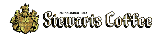 Stewarts Coffee